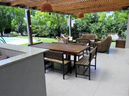 venta-casa-santa-teresa-villanueva-tigre-114621
