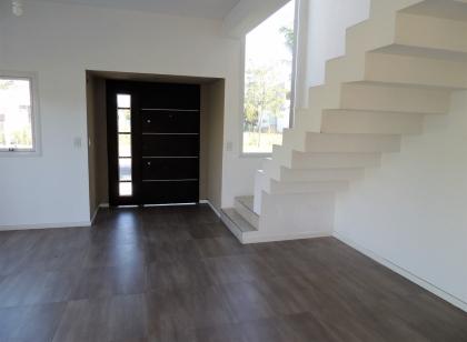 venta-casa-santa-teresa-villanueva-tigre-114625