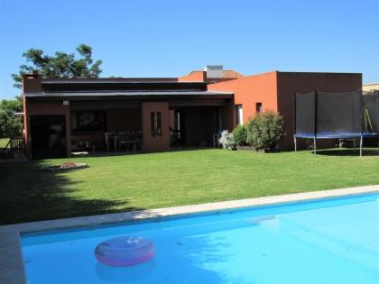venta-casa-santa-teresa-villanueva-tigre-115131