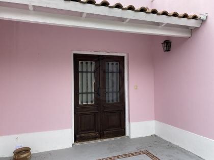 venta-casa-santa-teresa-villanueva-tigre-117206