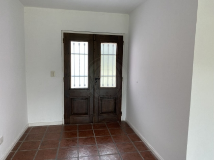 venta-casa-santa-teresa-villanueva-tigre-117208
