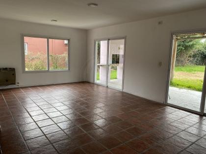 venta-casa-santa-teresa-villanueva-tigre-117210