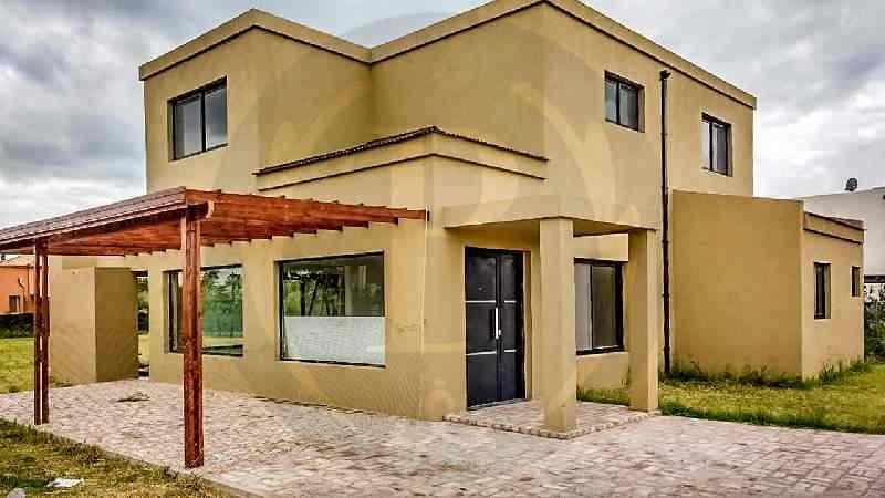 venta-casa-santa-teresa-villanueva-tigre-35850
