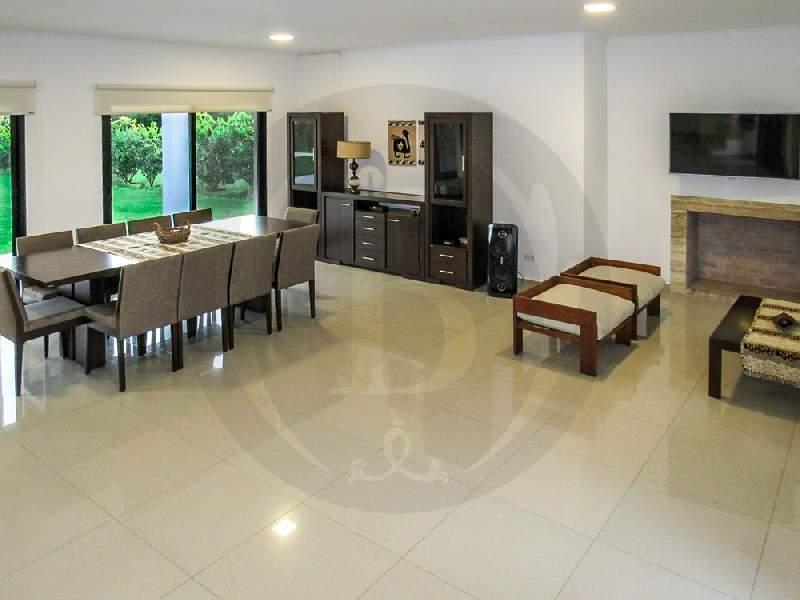 venta-casa-santa-teresa-villanueva-tigre-43882