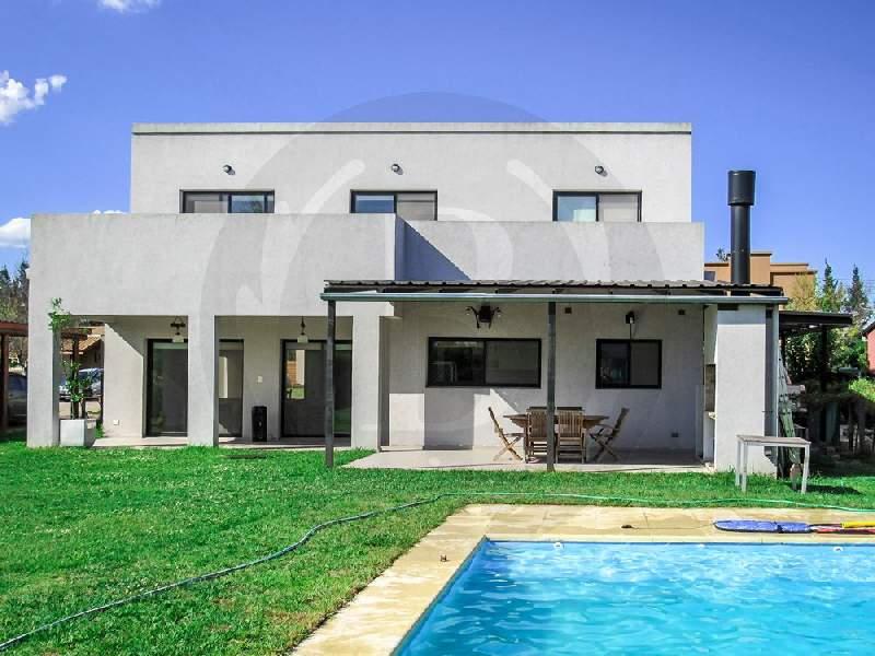 venta-casa-santa-teresa-villanueva-tigre-43883