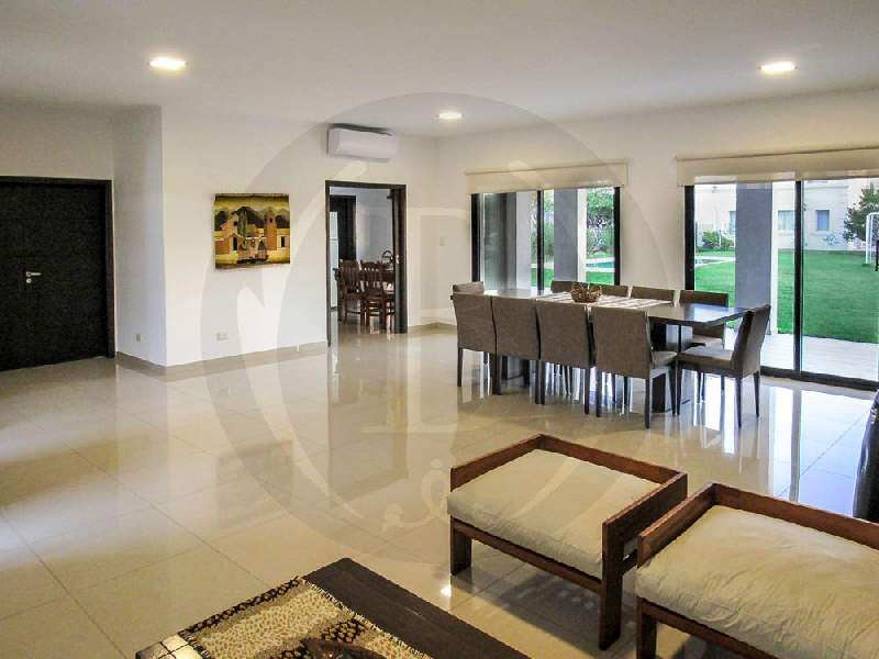venta-casa-santa-teresa-villanueva-tigre-43884