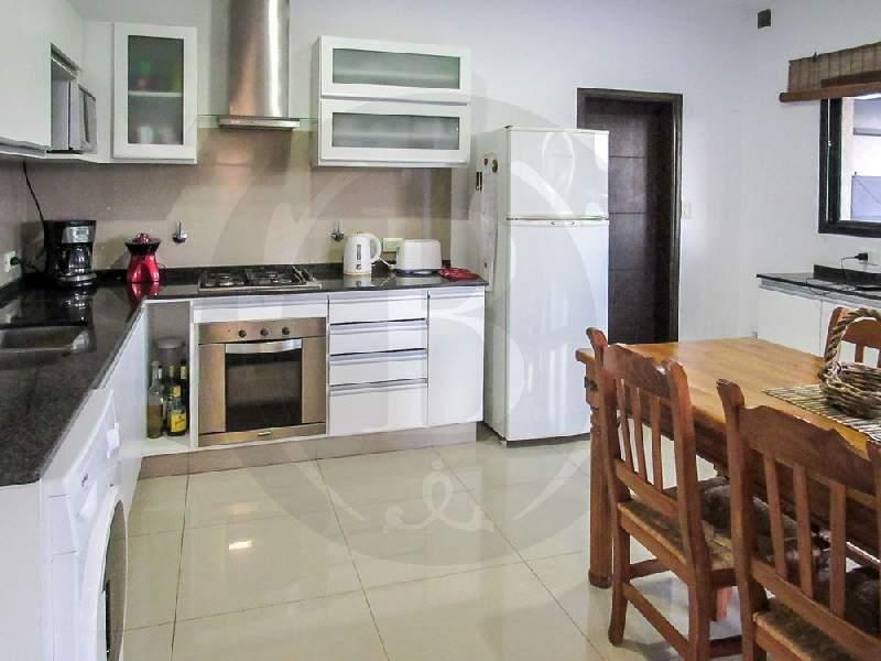 venta-casa-santa-teresa-villanueva-tigre-43885
