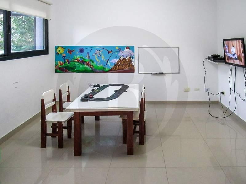 venta-casa-santa-teresa-villanueva-tigre-43886