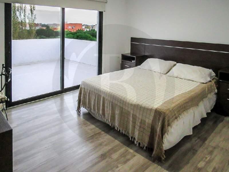venta-casa-santa-teresa-villanueva-tigre-43887