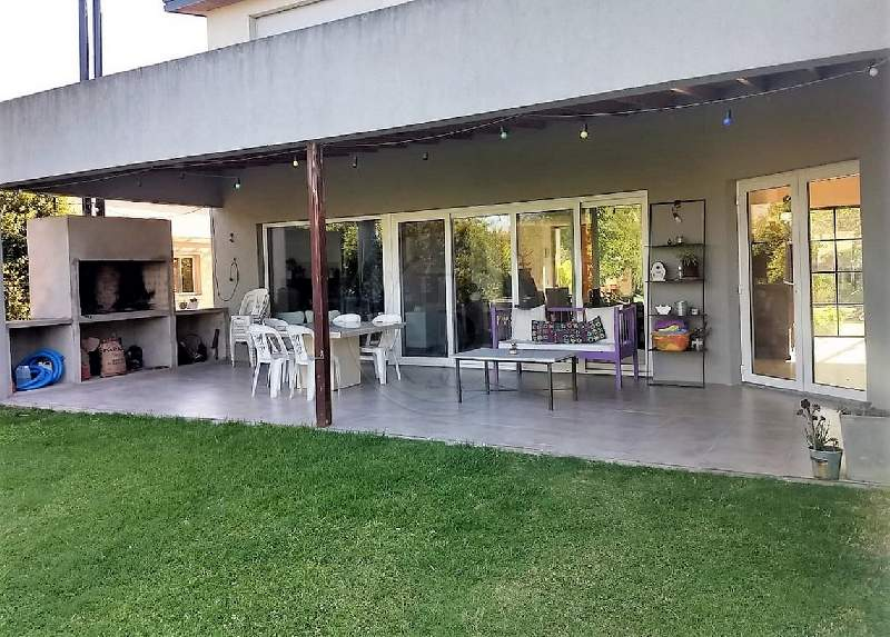 venta-casa-santa-teresa-villanueva-tigre-53285