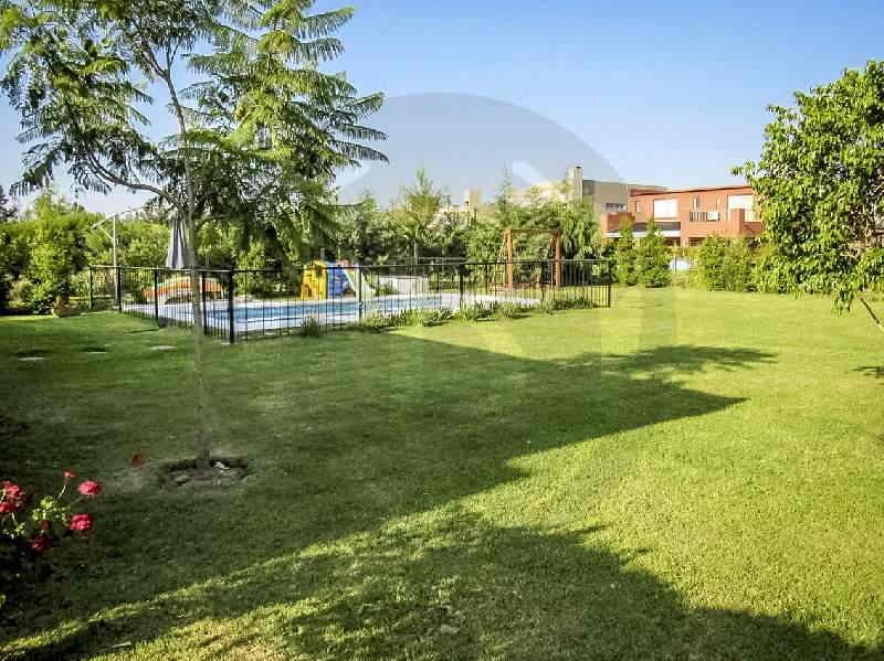 venta-casa-santa-teresa-villanueva-tigre-56455
