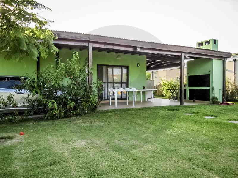 venta-casa-santa-teresa-villanueva-tigre-56456