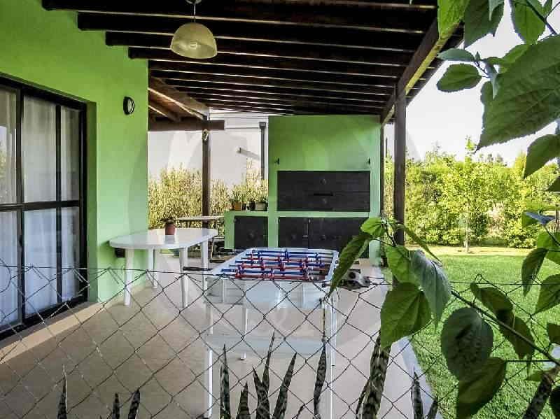 venta-casa-santa-teresa-villanueva-tigre-56457