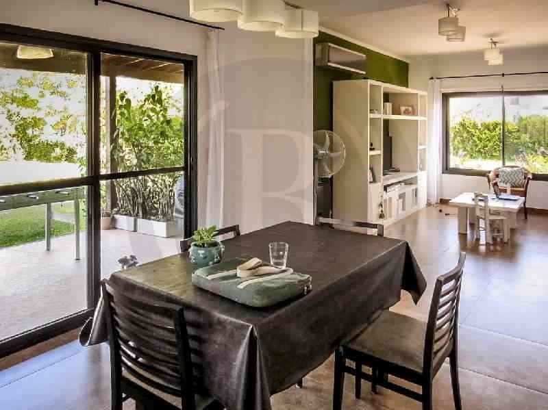 venta-casa-santa-teresa-villanueva-tigre-56459