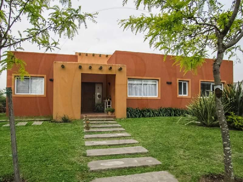 venta-casa-santa-teresa-villanueva-tigre-71079