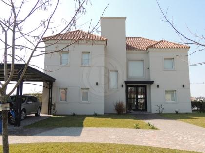 venta-casa-santa-teresa-villanueva-tigre-87867