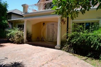 venta-casa-senderos-i-tortugas-norte-pilar-111029