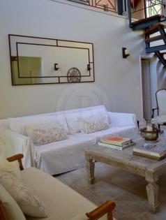 venta-casa-senderos-i-tortugas-norte-pilar-111033