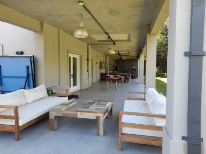 venta-casa-senderos-i-tortugas-norte-pilar-120235