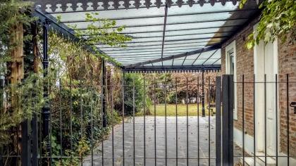 venta-casa-senderos-i-tortugas-norte-pilar-84833