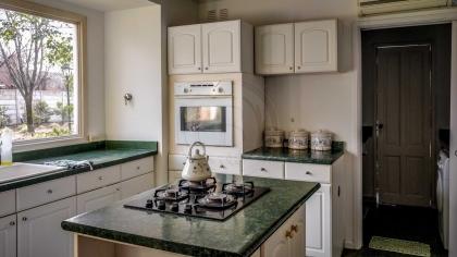 venta-casa-senderos-i-tortugas-norte-pilar-84841