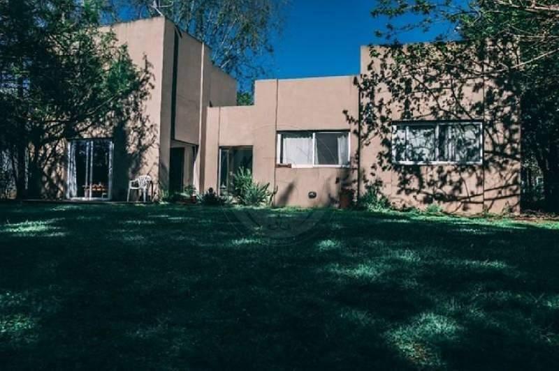 venta-casa-senderos-ii-tortugas-norte-pilar-81739