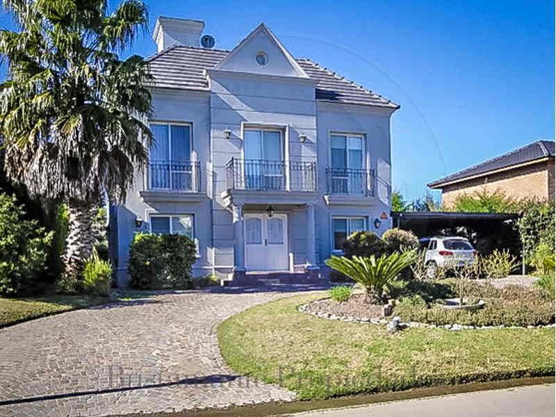 venta-casa-septiembre-maschwitz-escobar-35210