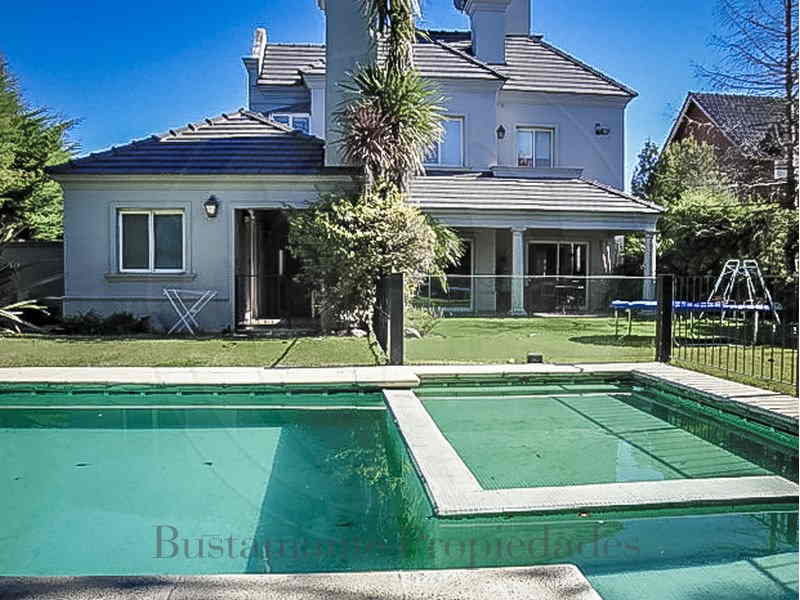 venta-casa-septiembre-maschwitz-escobar-35211