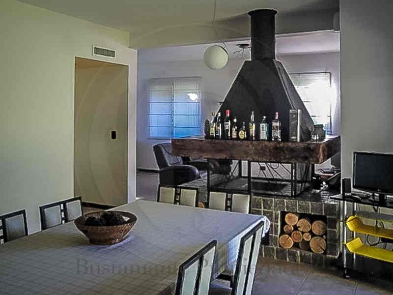 venta-casa-septiembre-maschwitz-escobar-35212