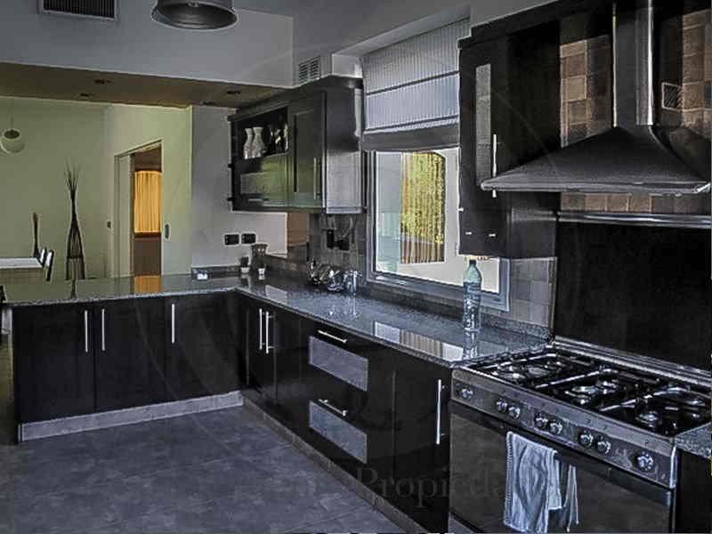 venta-casa-septiembre-maschwitz-escobar-35213