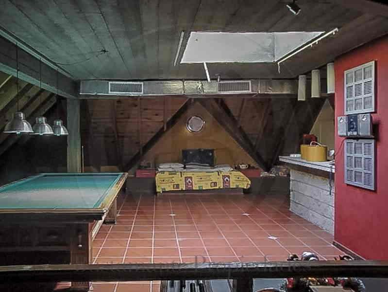 venta-casa-septiembre-maschwitz-escobar-35214