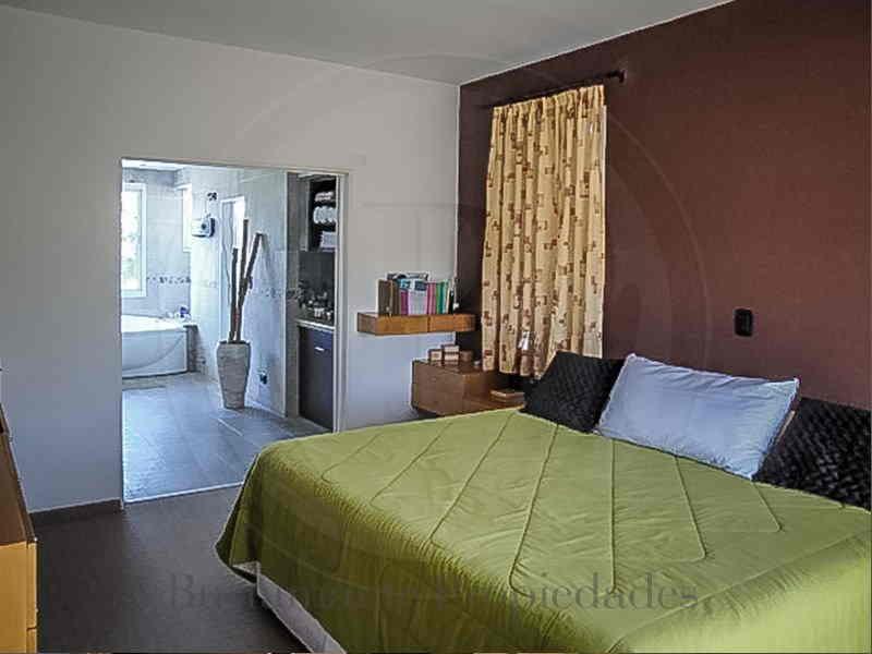 venta-casa-septiembre-maschwitz-escobar-35215