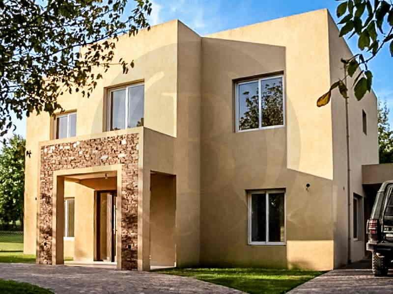 venta-casa-septiembre-maschwitz-escobar-54653