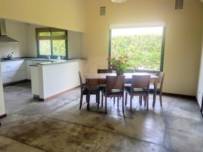 venta-casa-springdale-km-50-al-60-pilar-99357