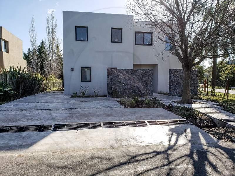 venta-casa-talar-del-lago-bancalari-pacheco-tigre-63702