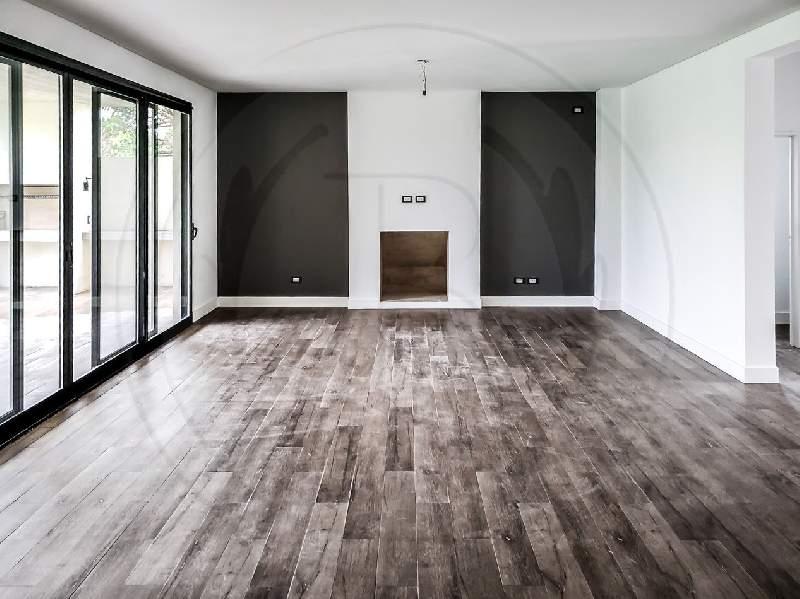 venta-casa-talar-del-lago-bancalari-pacheco-tigre-63704