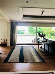 venta-casa-tortugas-km-35-al-40-pilar-97501