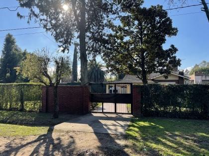 venta-casa-tortuguitas-km-35-al-40-pilar-116125