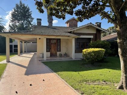 venta-casa-tortuguitas-km-35-al-40-pilar-116131