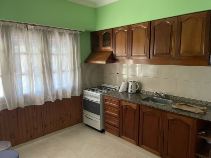 venta-casa-tortuguitas-km-35-al-40-pilar-116133