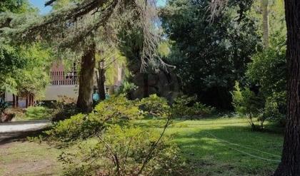 venta-casa-vicente-lopez-vicente-lopez-zona-norte-100655