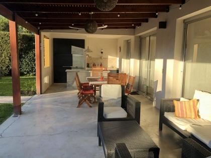 venta-casa-villa-olivos-km-35-al-40-pilar-113771