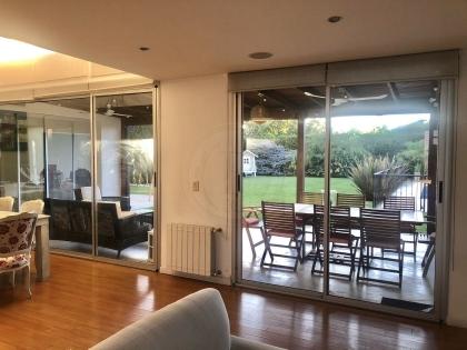 venta-casa-villa-olivos-km-35-al-40-pilar-113775