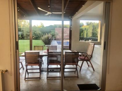 venta-casa-villa-olivos-km-35-al-40-pilar-113777