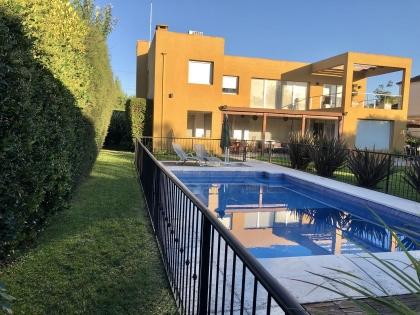 venta-casa-villa-olivos-km-35-al-40-pilar-113805