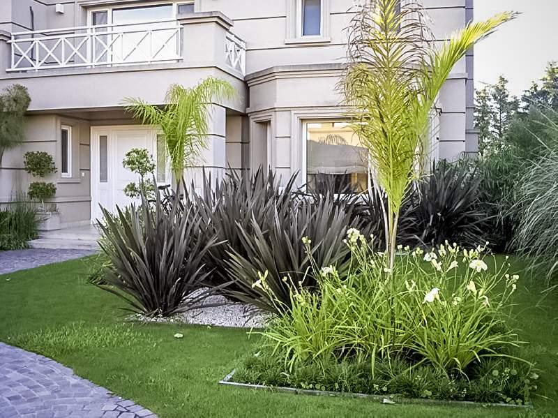 venta-casa-villa-olivos-km-35-al-40-pilar-22326