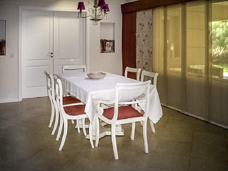venta-casa-villa-olivos-km-35-al-40-pilar-22328