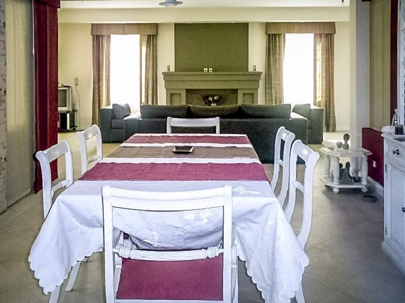 venta-casa-villa-olivos-km-35-al-40-pilar-22329