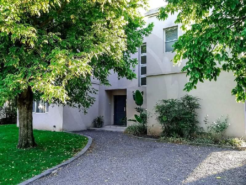 venta-casa-villa-olivos-km-35-al-40-pilar-66737