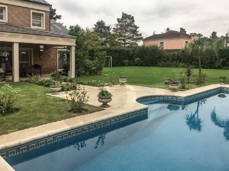 venta-casa-villa-olivos-km-35-al-40-pilar-66749